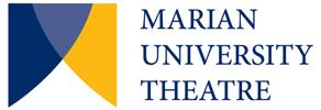Marian University Theatre