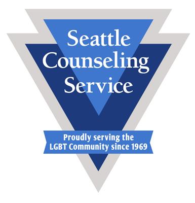 Seattle Counseling