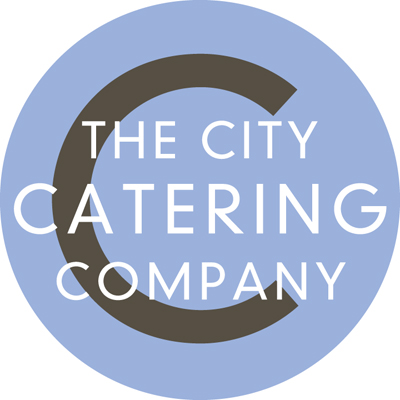 City Catering