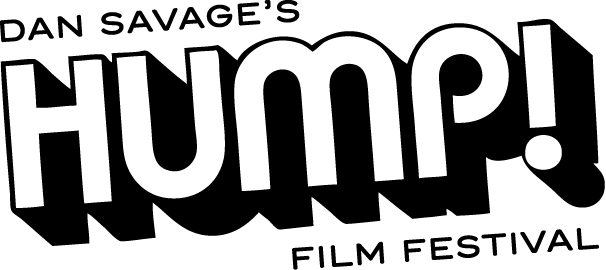 Dan Savage's HUMP Film Festival